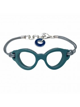 Bracelet Glasses GPU3C