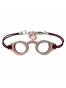 Bracelet Glasses GPU4C