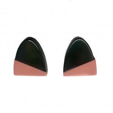Paír of  earrings PAP1