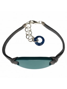 Bracelet OBPU1
