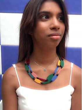 Collar OBC3