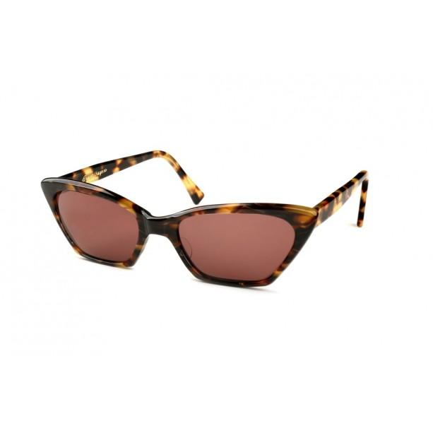 Greta Sunglasses G-234Ca
