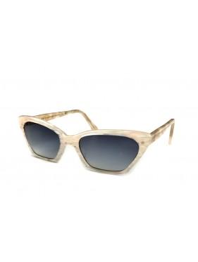 Gafas de Sol GRETA G-234Na