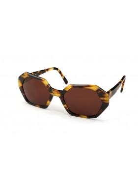 Gafas de Sol Hexagono G-235Ca