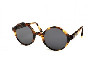 Gafas de Sol Redonda Carey G-238Ca