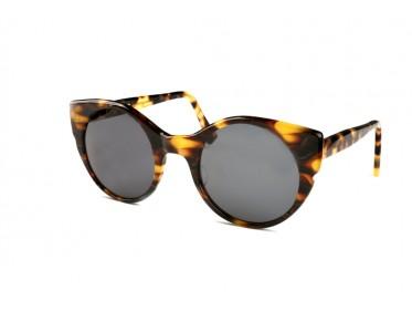 Gafas de Sol Rita G-239Ca