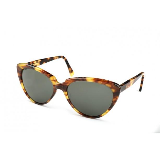 Lisboa Sunglasses G-241Ca