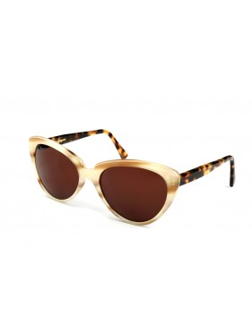 Lisboa Sunglasses G-241Can