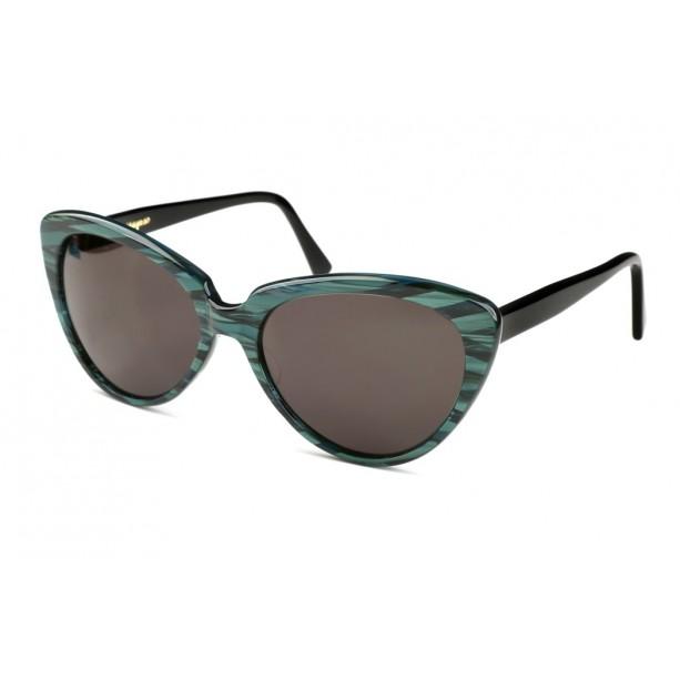 Gafas de Sol Lisboa G-241VeJa