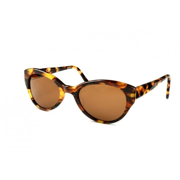 Karen Sunglasses G-246Ca