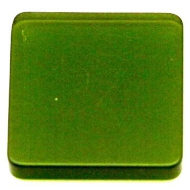 Verde Cristal