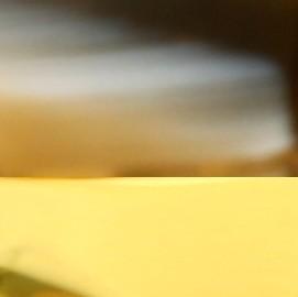 Amarillo-Asta
